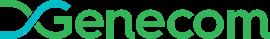 Genecom | Ιατρικά Φαρμακευτικά